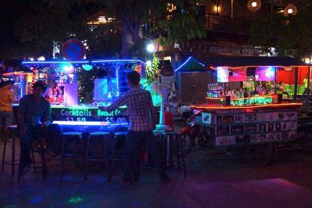 Pub-Street-Booze-Vendor