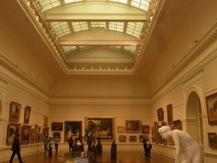 Art_Gallery_of_NSW_Sydney_central_court