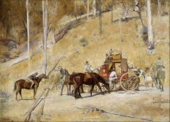 Tom_Roberts_-_Bailed_up_-_Google_Art_Project